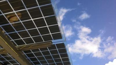 Gli italiani vogliono il fotovoltaico