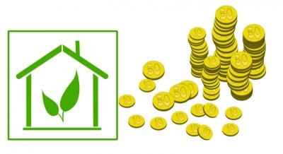 Al via il Fondo Nazionale per l'Efficienza Energetica